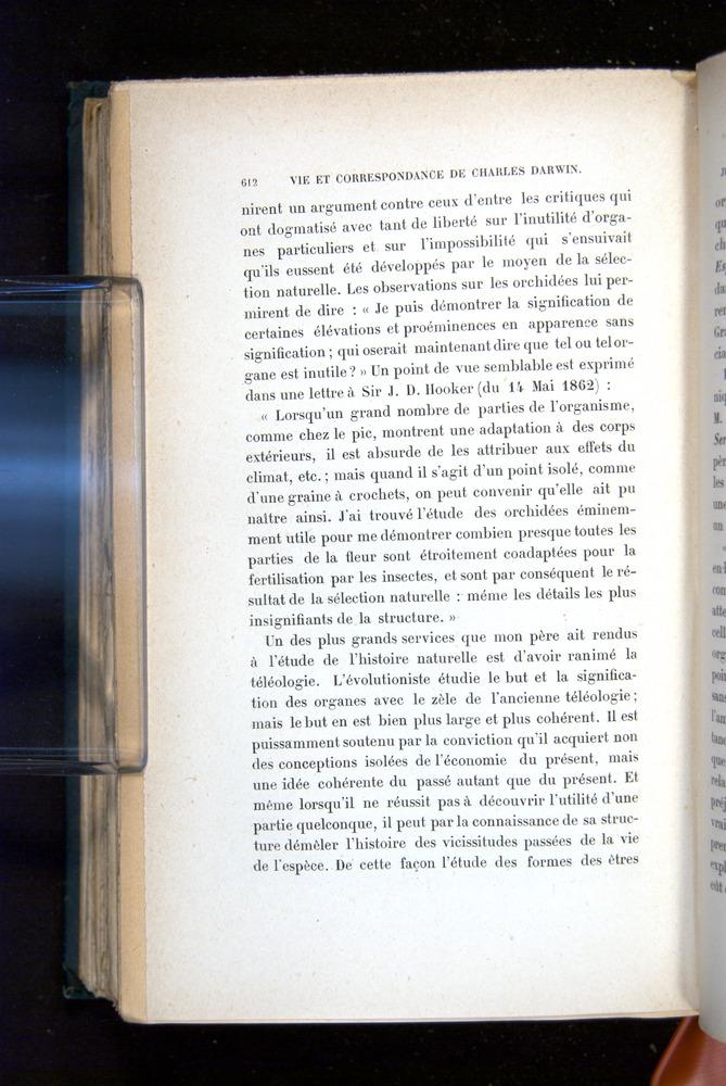 Image of Darwin-F1514.2-1888-612