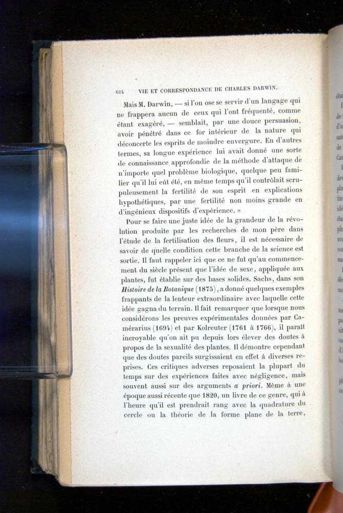 Image of Darwin-F1514.2-1888-614