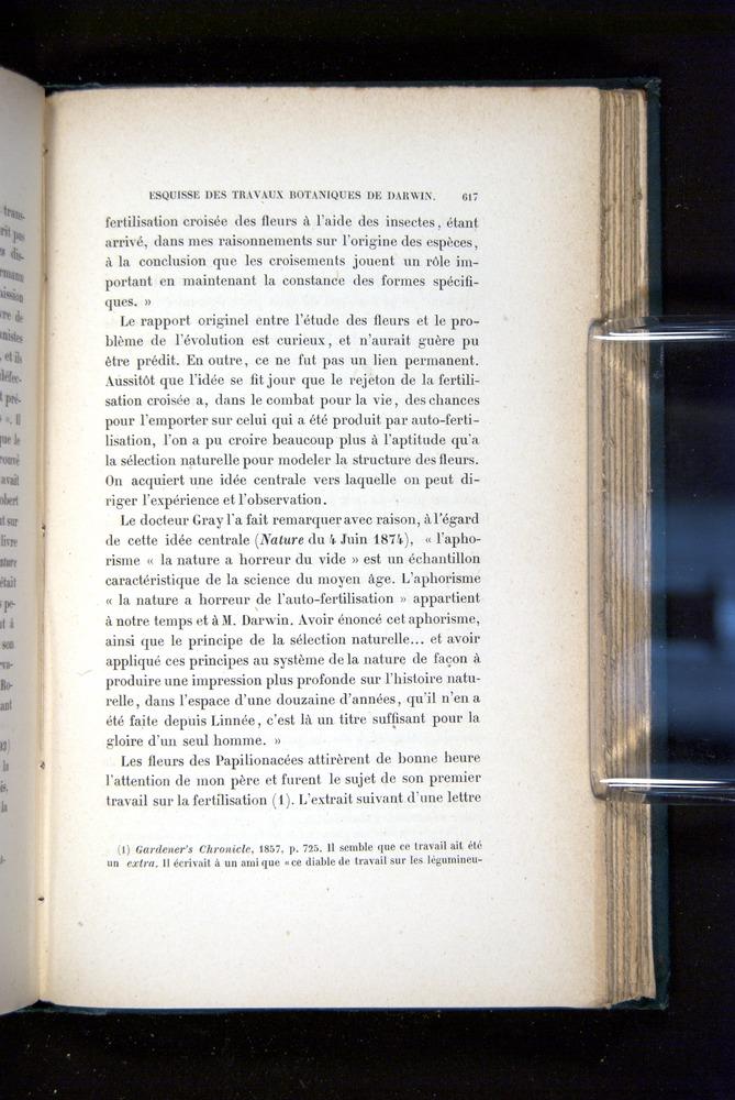 Image of Darwin-F1514.2-1888-617