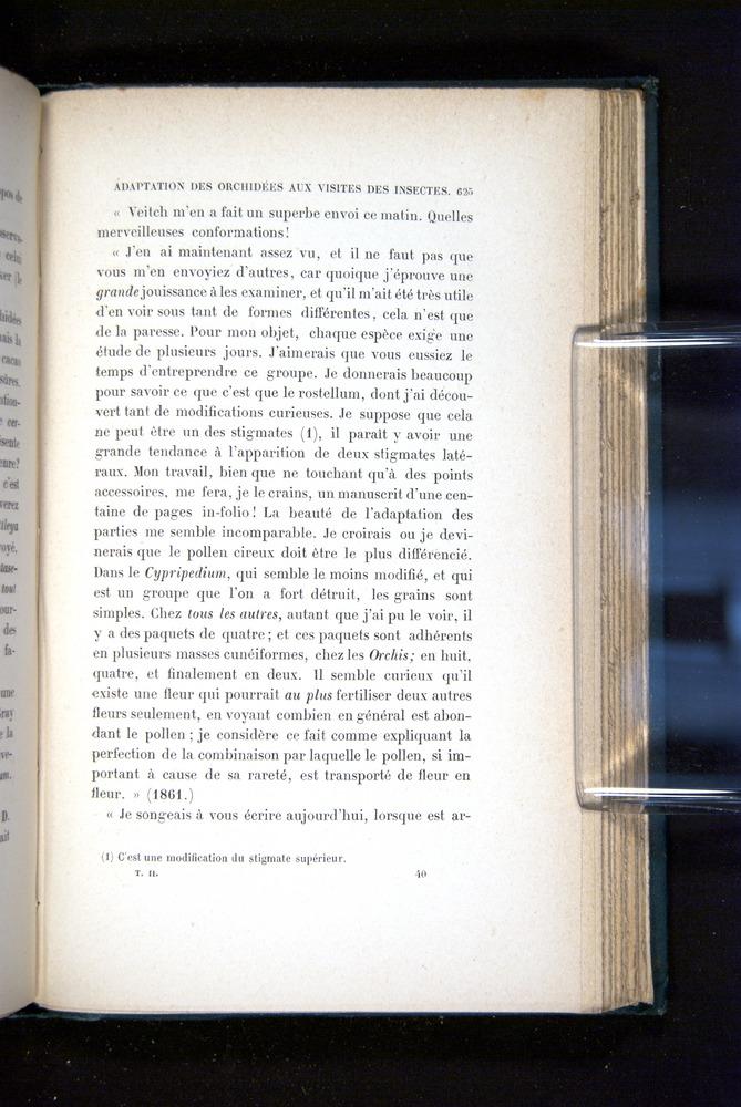 Image of Darwin-F1514.2-1888-625