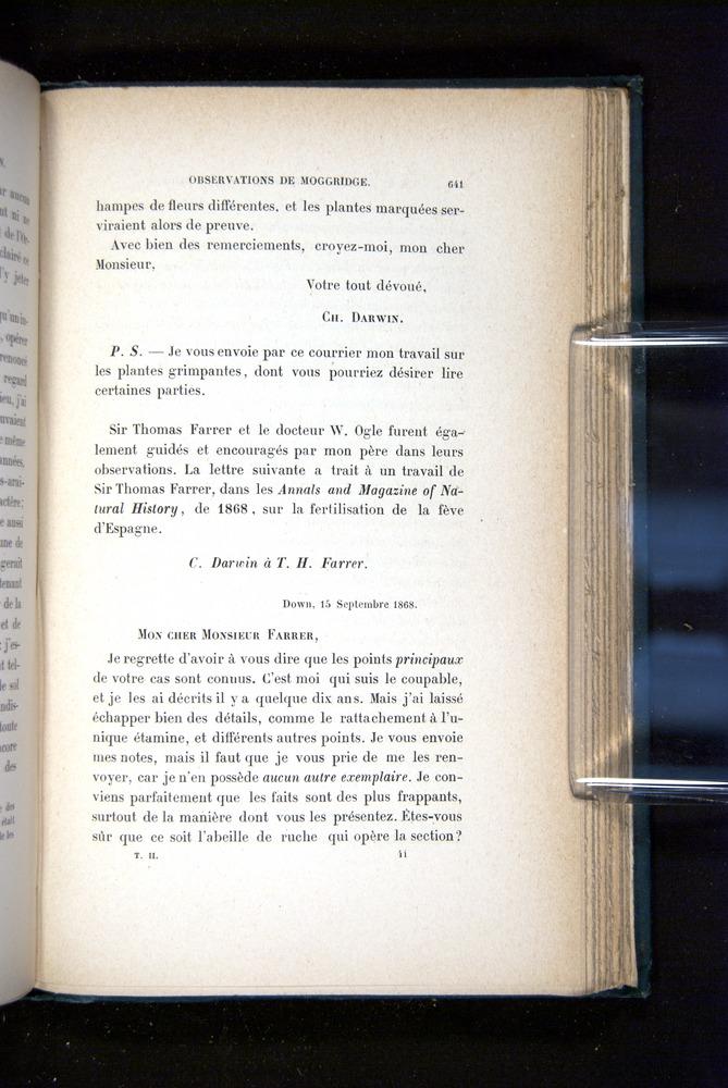 Image of Darwin-F1514.2-1888-641
