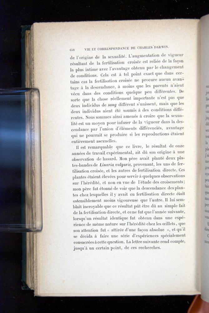 Image of Darwin-F1514.2-1888-658