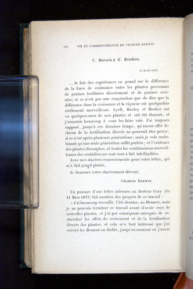 Image of Darwin-F1514.2-1888-660