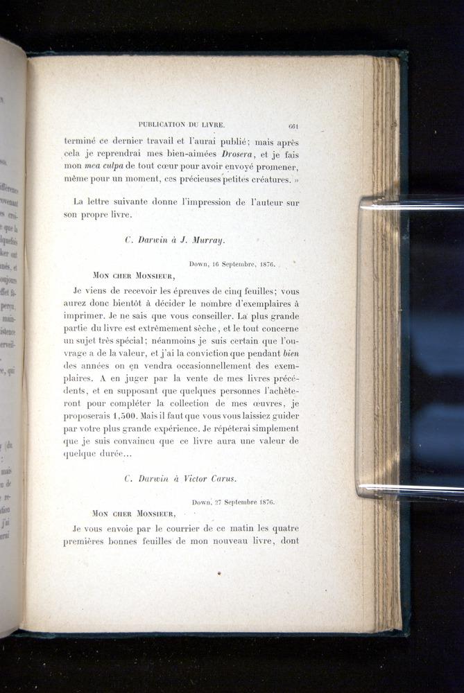 Image of Darwin-F1514.2-1888-661