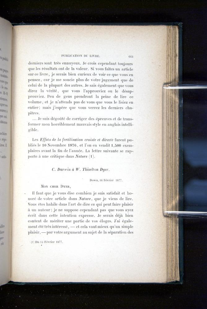 Image of Darwin-F1514.2-1888-663