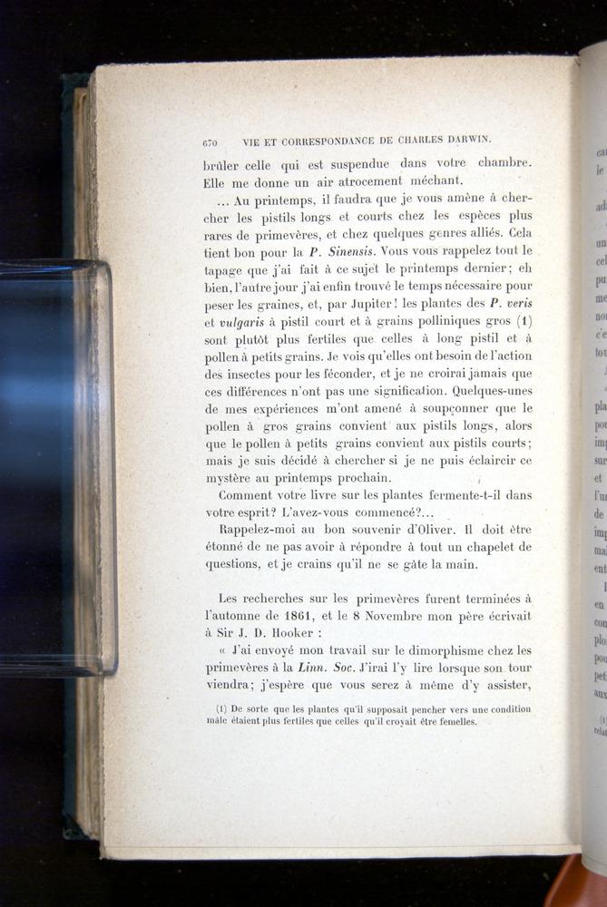 Image of Darwin-F1514.2-1888-670