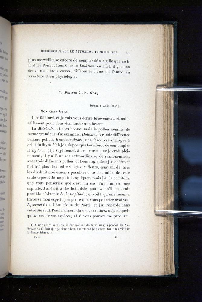 Image of Darwin-F1514.2-1888-673