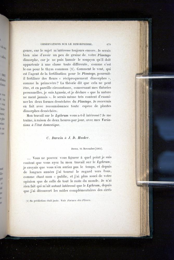 Image of Darwin-F1514.2-1888-679
