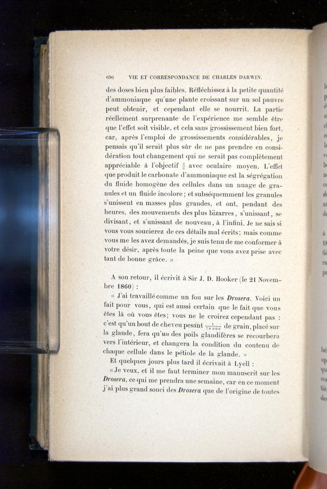 Image of Darwin-F1514.2-1888-696