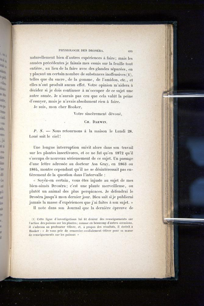 Image of Darwin-F1514.2-1888-699