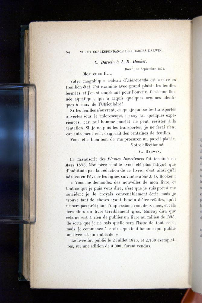 Image of Darwin-F1514.2-1888-708