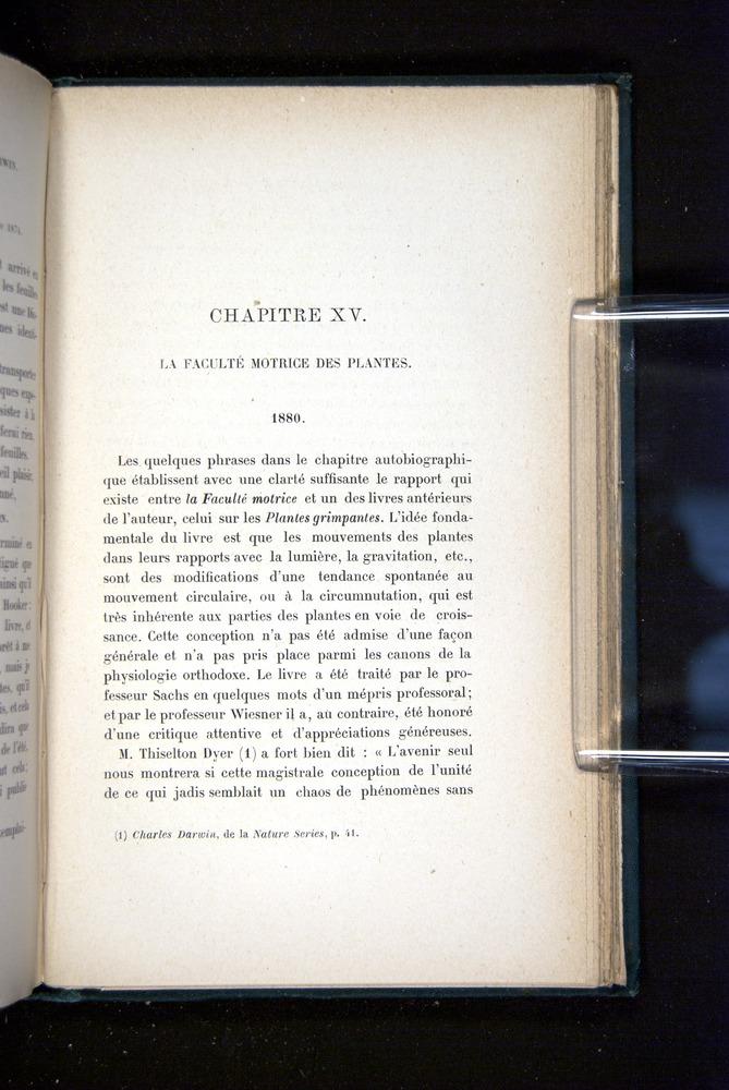 Image of Darwin-F1514.2-1888-709
