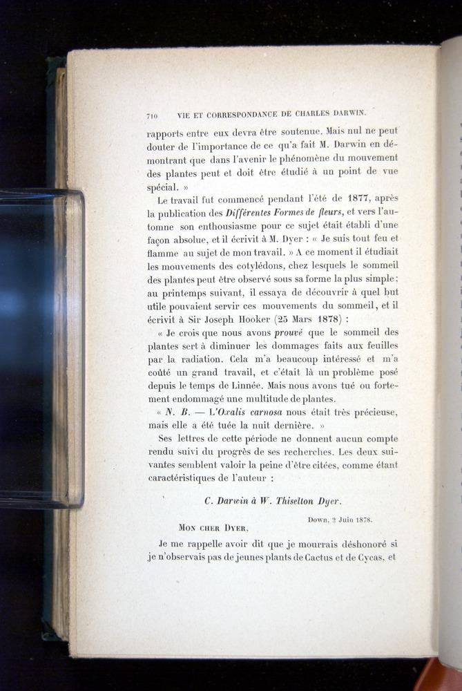Image of Darwin-F1514.2-1888-710