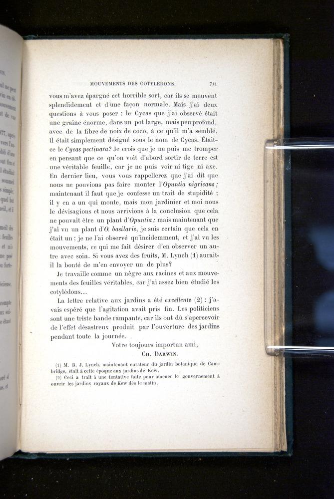 Image of Darwin-F1514.2-1888-711
