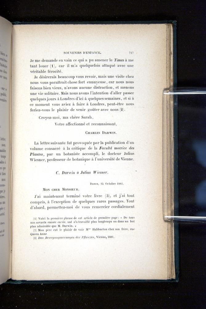 Image of Darwin-F1514.2-1888-717