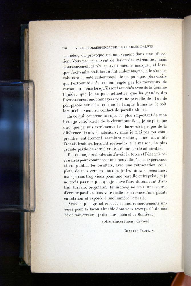 Image of Darwin-F1514.2-1888-720