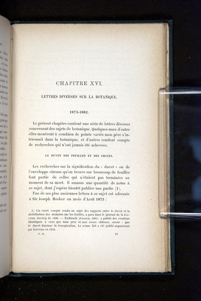 Image of Darwin-F1514.2-1888-721