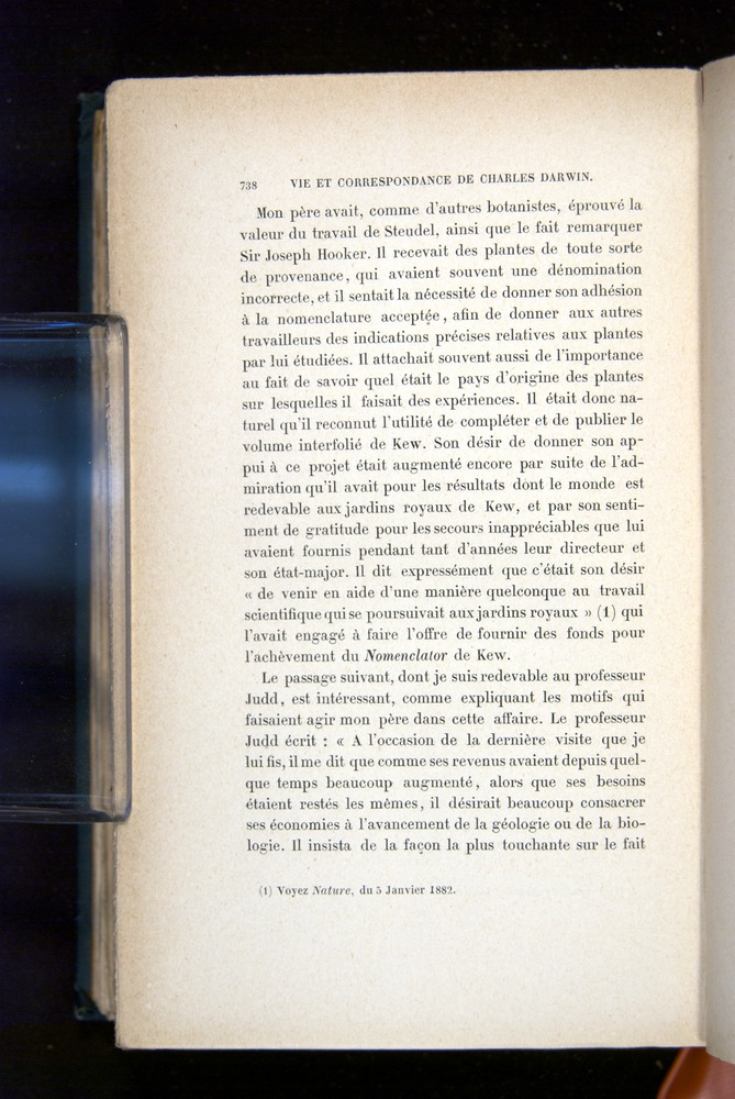 Image of Darwin-F1514.2-1888-738