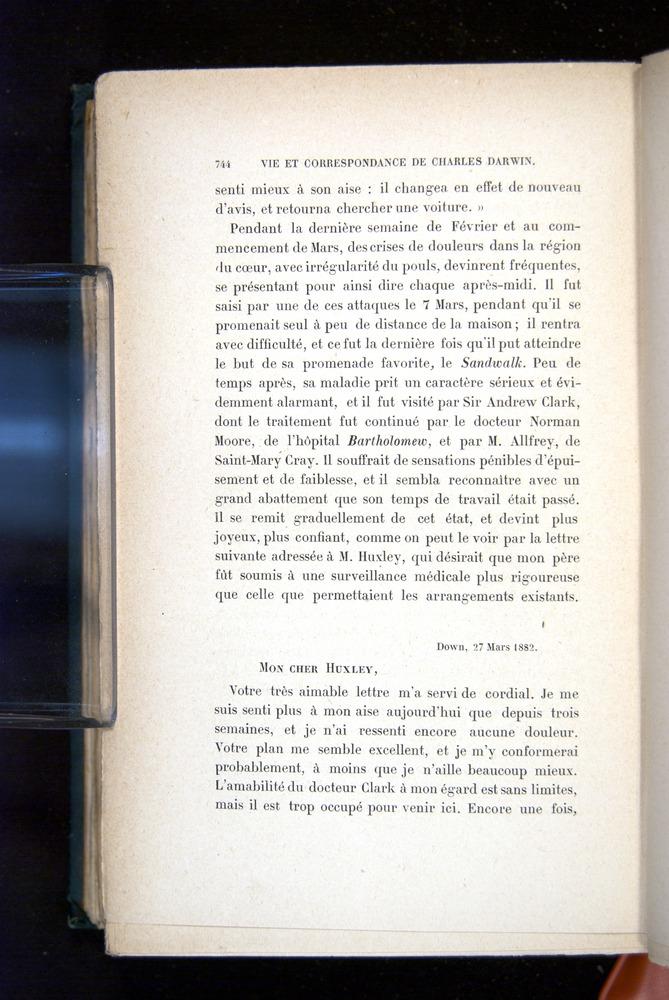 Image of Darwin-F1514.2-1888-744