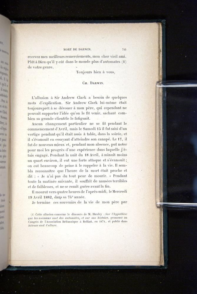 Image of Darwin-F1514.2-1888-745