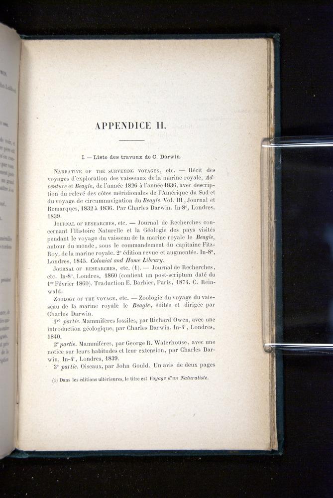 Image of Darwin-F1514.2-1888-749