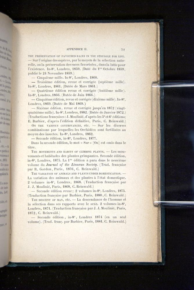 Image of Darwin-F1514.2-1888-751