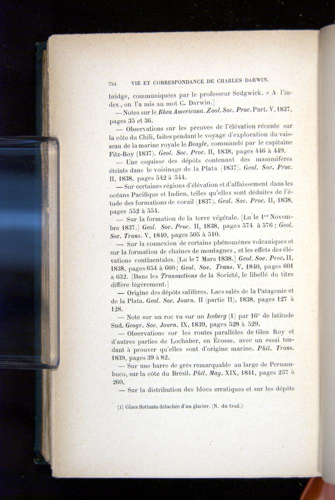 Image of Darwin-F1514.2-1888-754