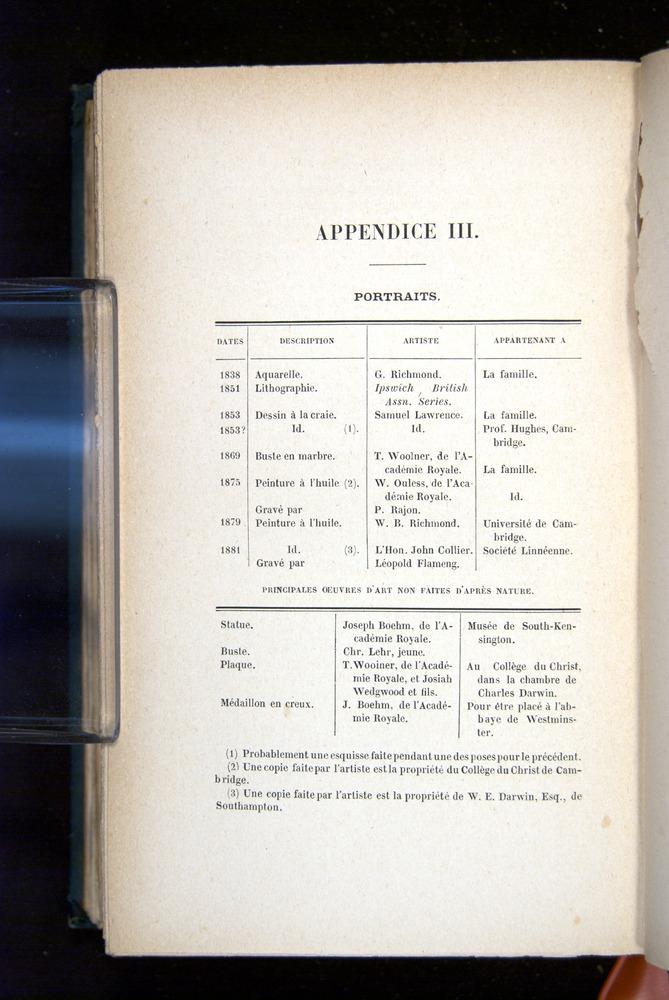 Image of Darwin-F1514.2-1888-760