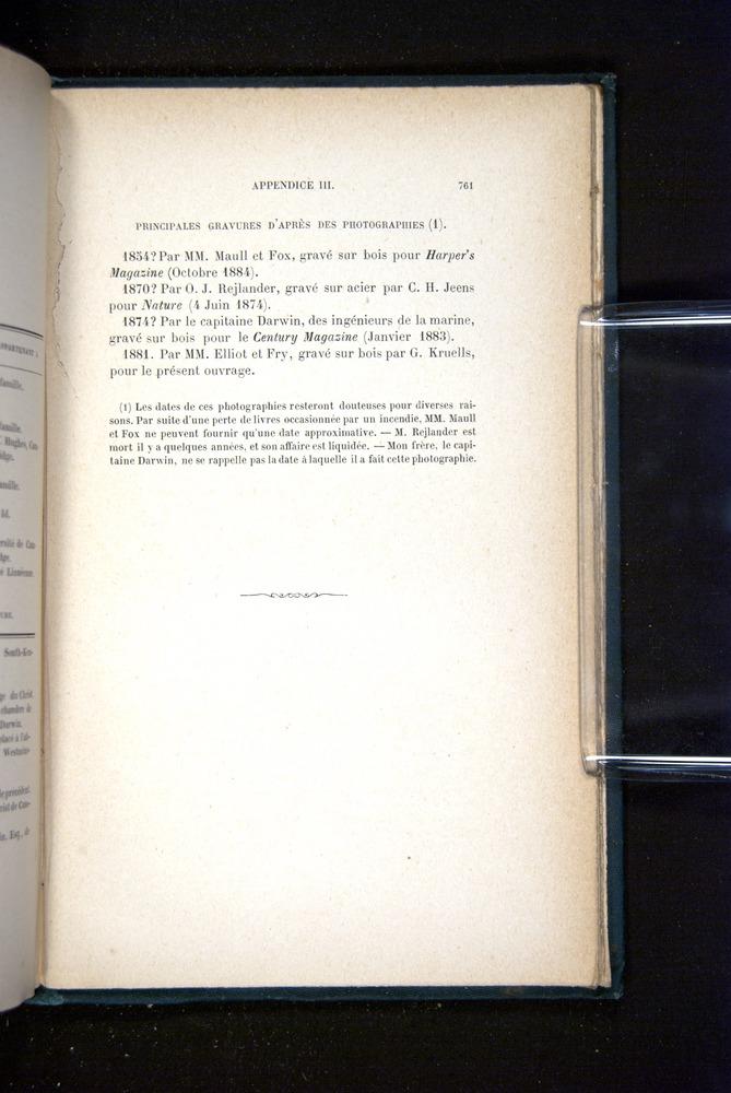 Image of Darwin-F1514.2-1888-761