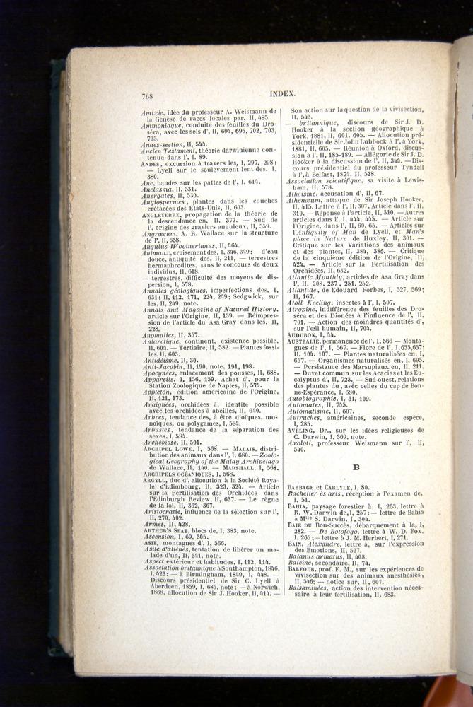 Image of Darwin-F1514.2-1888-768