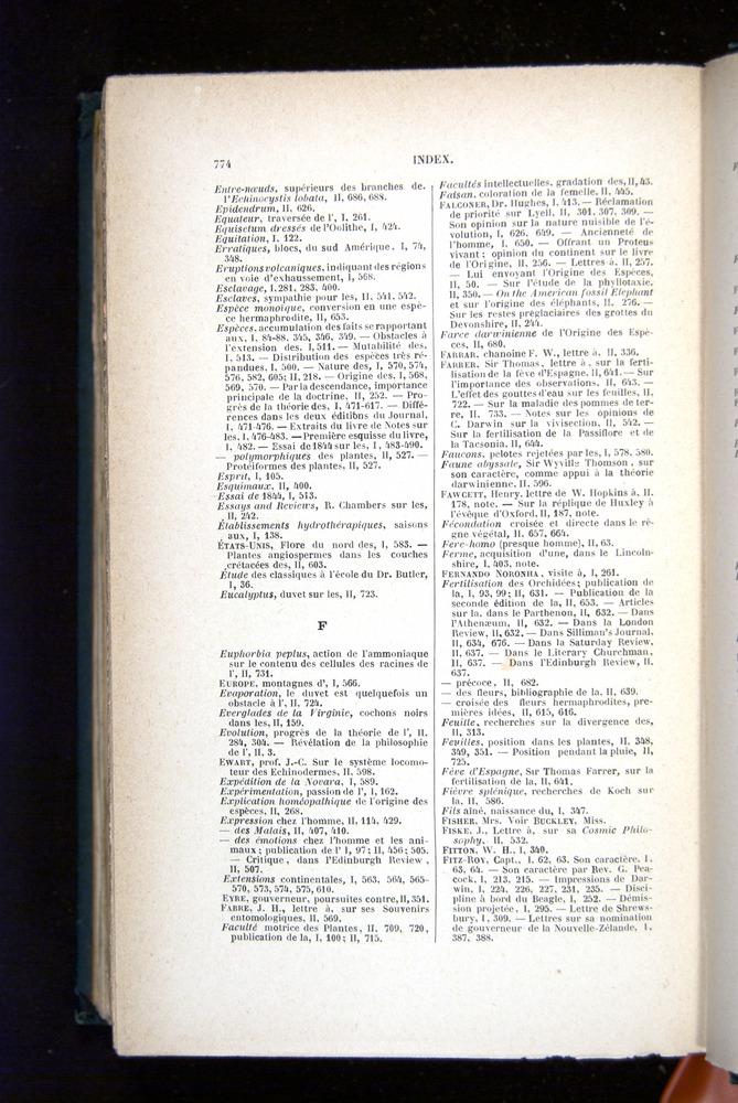 Image of Darwin-F1514.2-1888-774