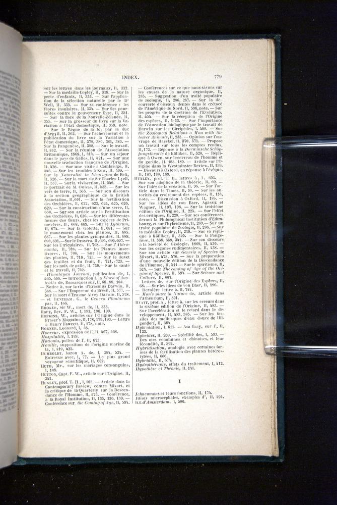 Image of Darwin-F1514.2-1888-779