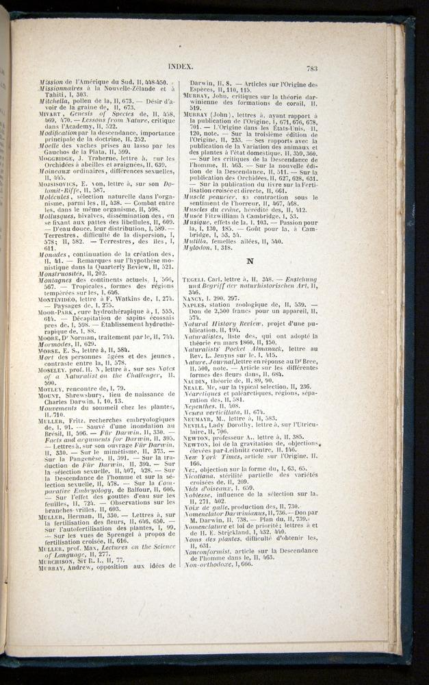 Image of Darwin-F1514.2-1888-783