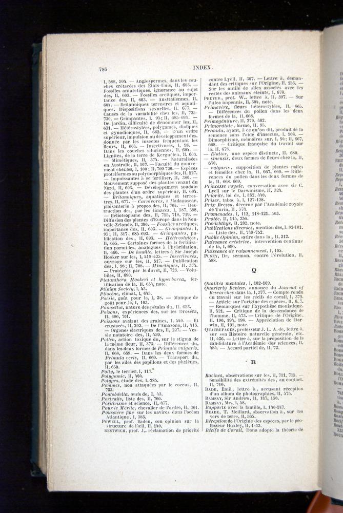 Image of Darwin-F1514.2-1888-786