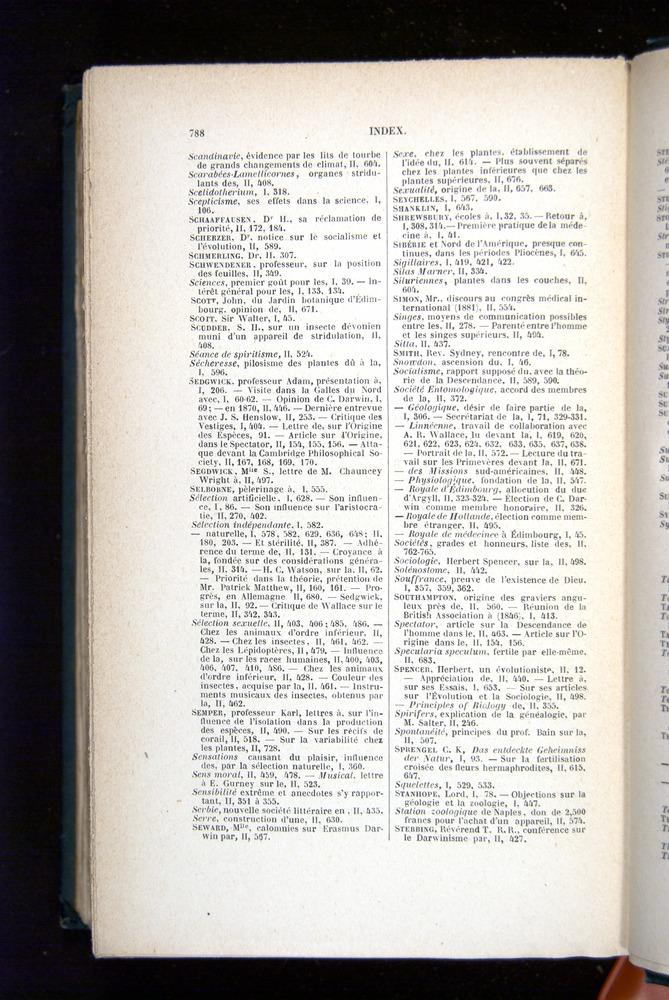 Image of Darwin-F1514.2-1888-788