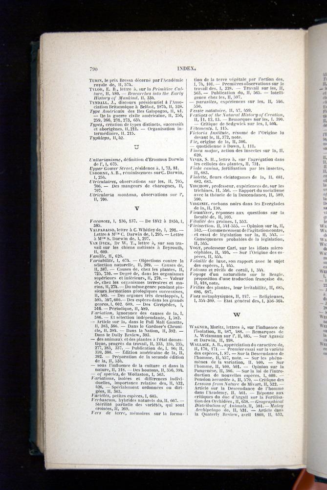 Image of Darwin-F1514.2-1888-790