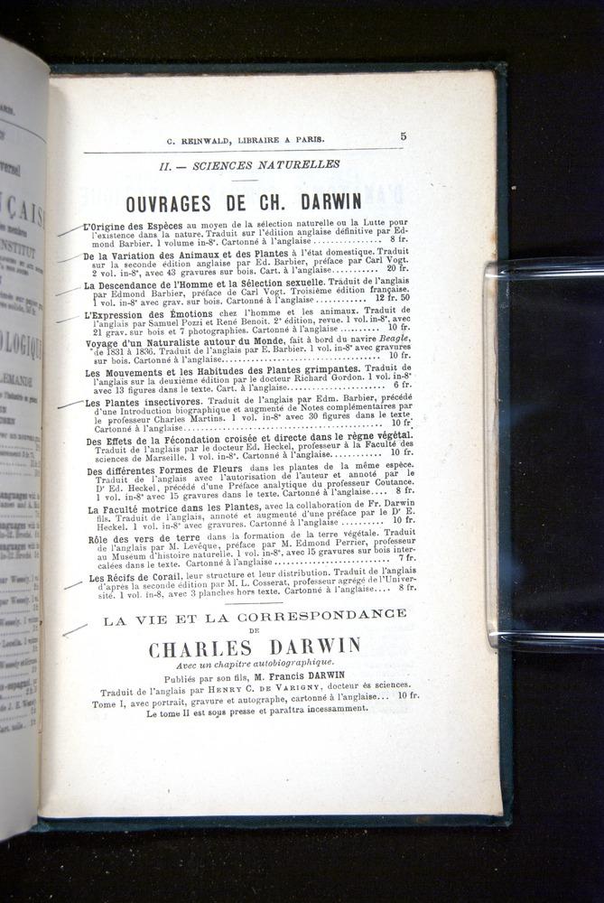 Image of Darwin-F1514.2-1888-zzz-a05