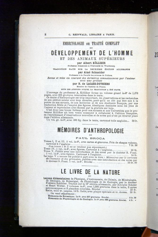 Image of Darwin-F1514.2-1888-zzz-a08