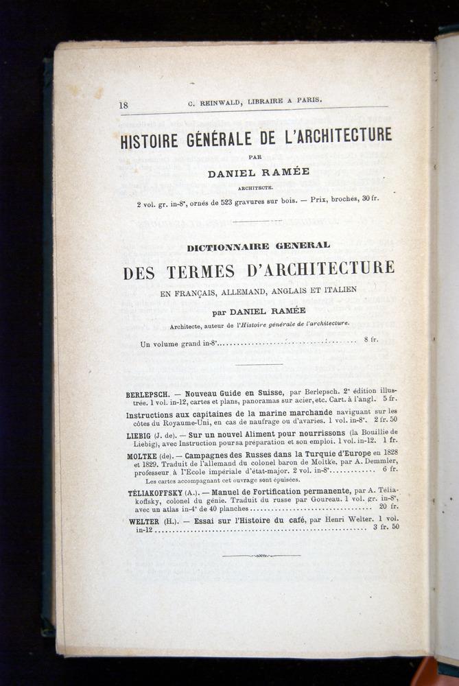 Image of Darwin-F1514.2-1888-zzz-a18