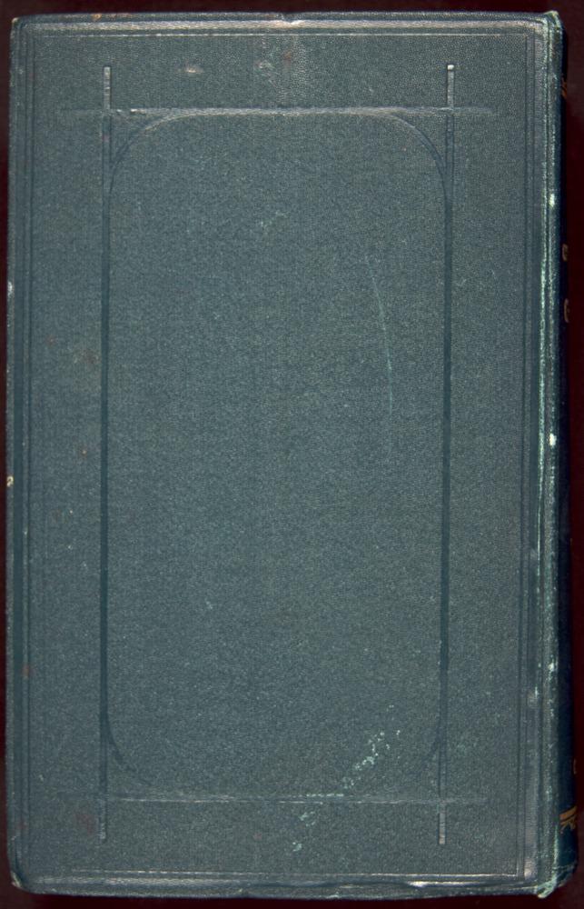 Image of Darwin-F1514.2-1888-zzz-zbackcover