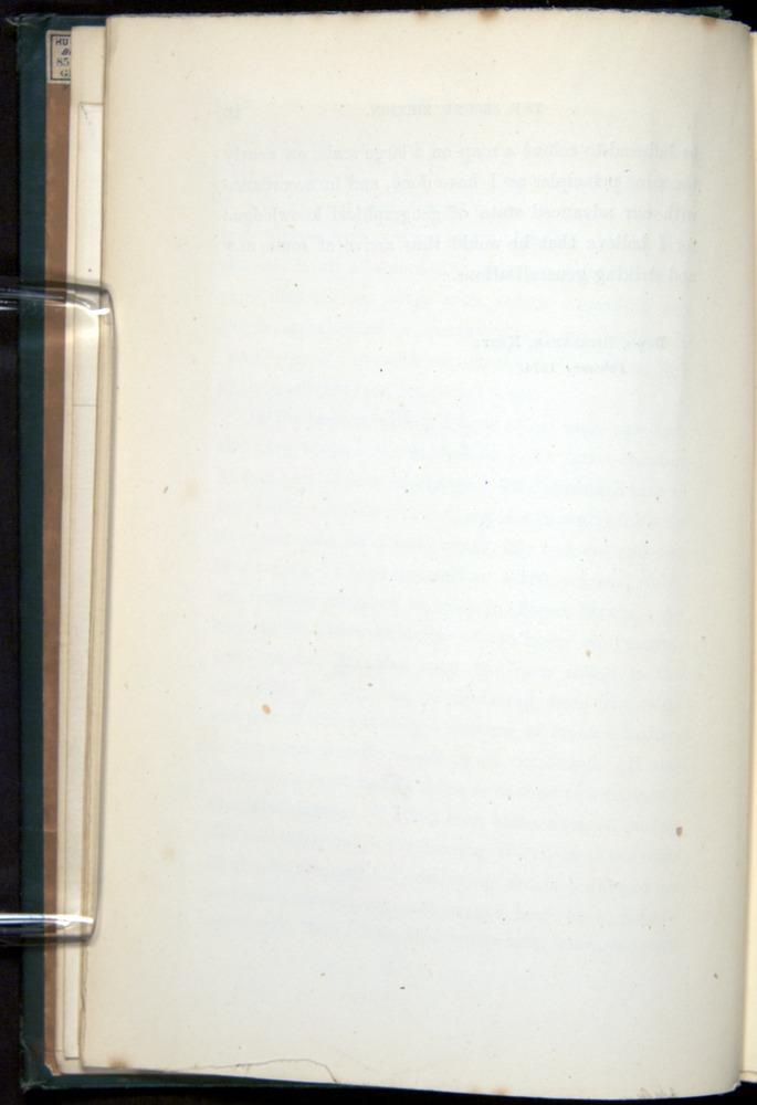 Image of Darwin-F275-1874-000-z10
