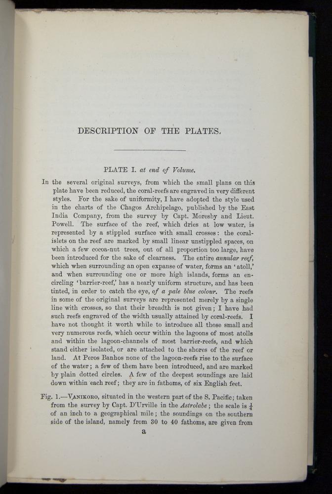Image of Darwin-F275-1874-000-z17