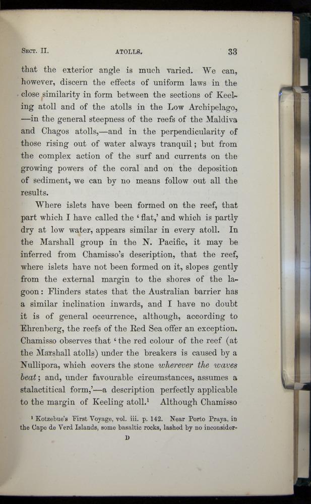 Image of Darwin-F275-1874-033