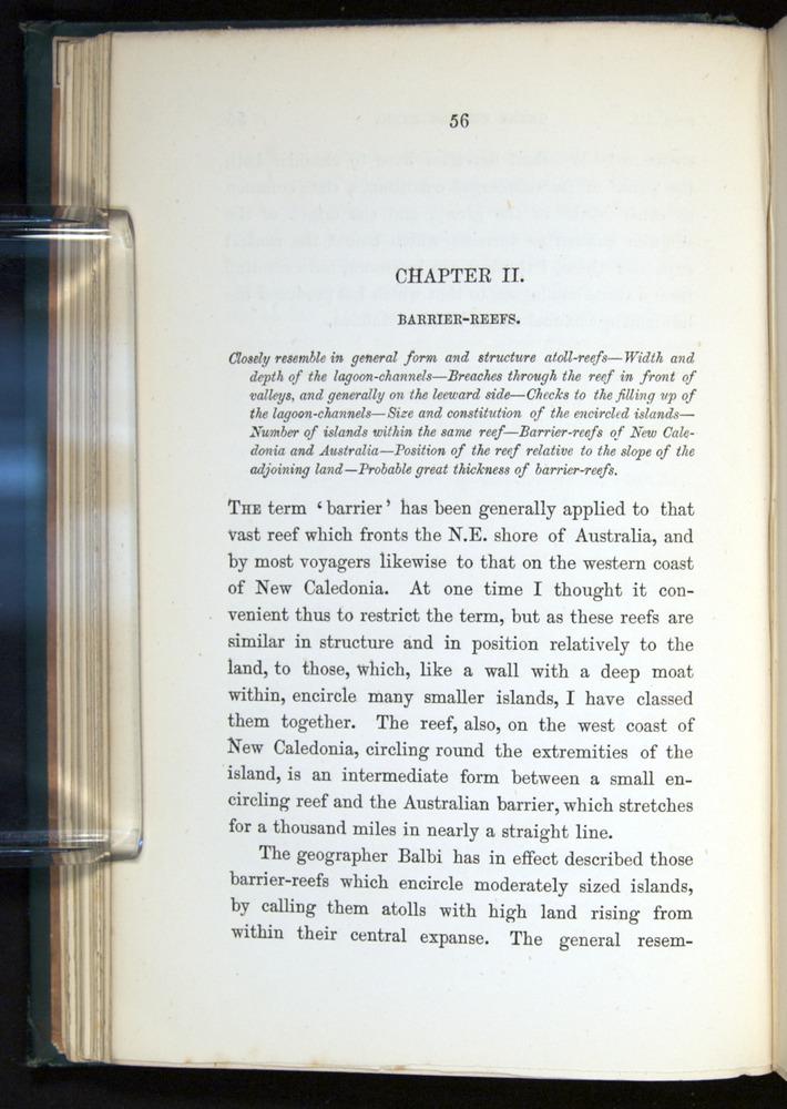 Image of Darwin-F275-1874-056