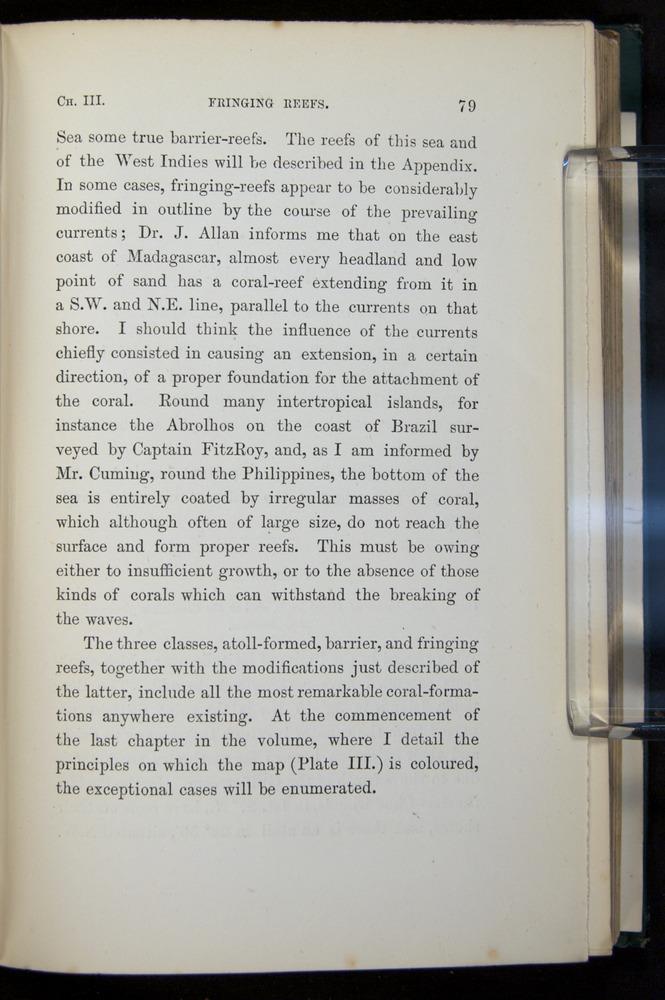 Image of Darwin-F275-1874-079