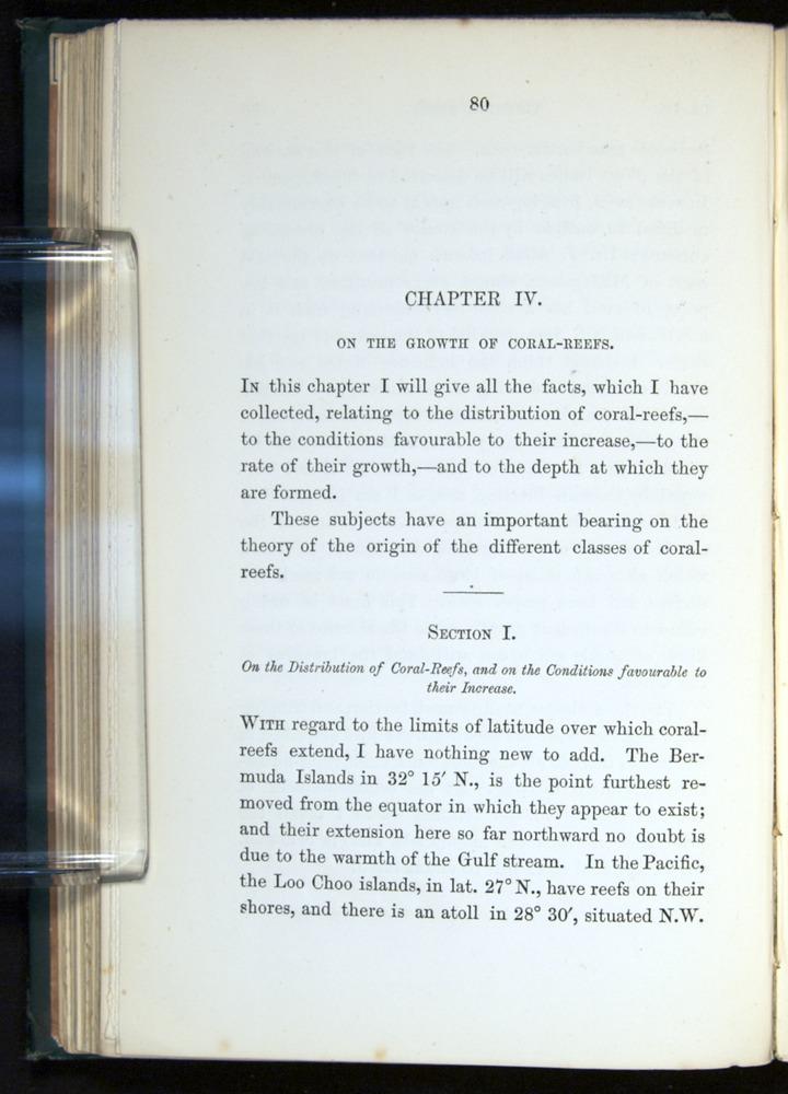 Image of Darwin-F275-1874-080