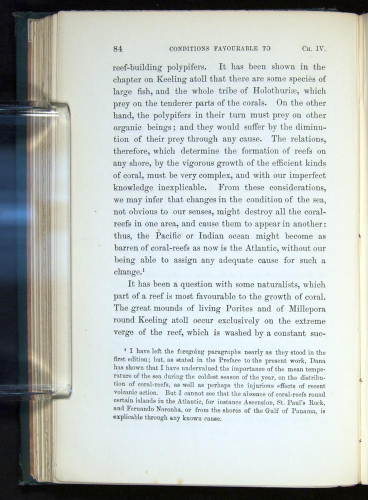 Image of Darwin-F275-1874-084