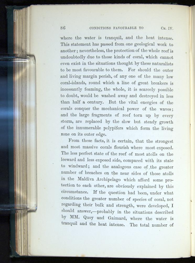 Image of Darwin-F275-1874-086