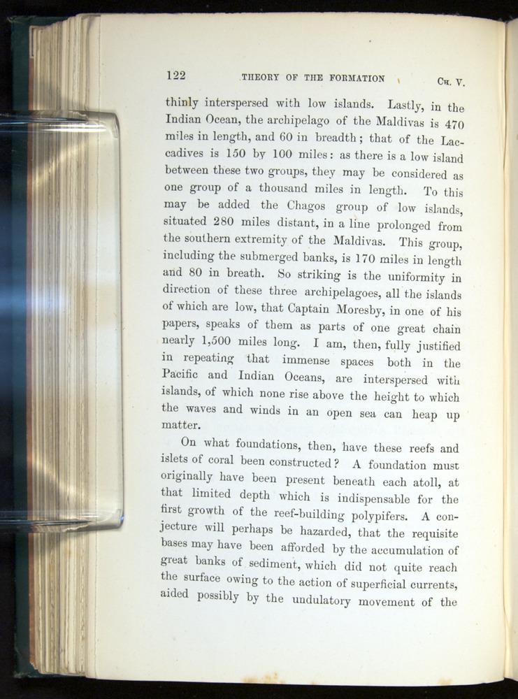 Image of Darwin-F275-1874-122