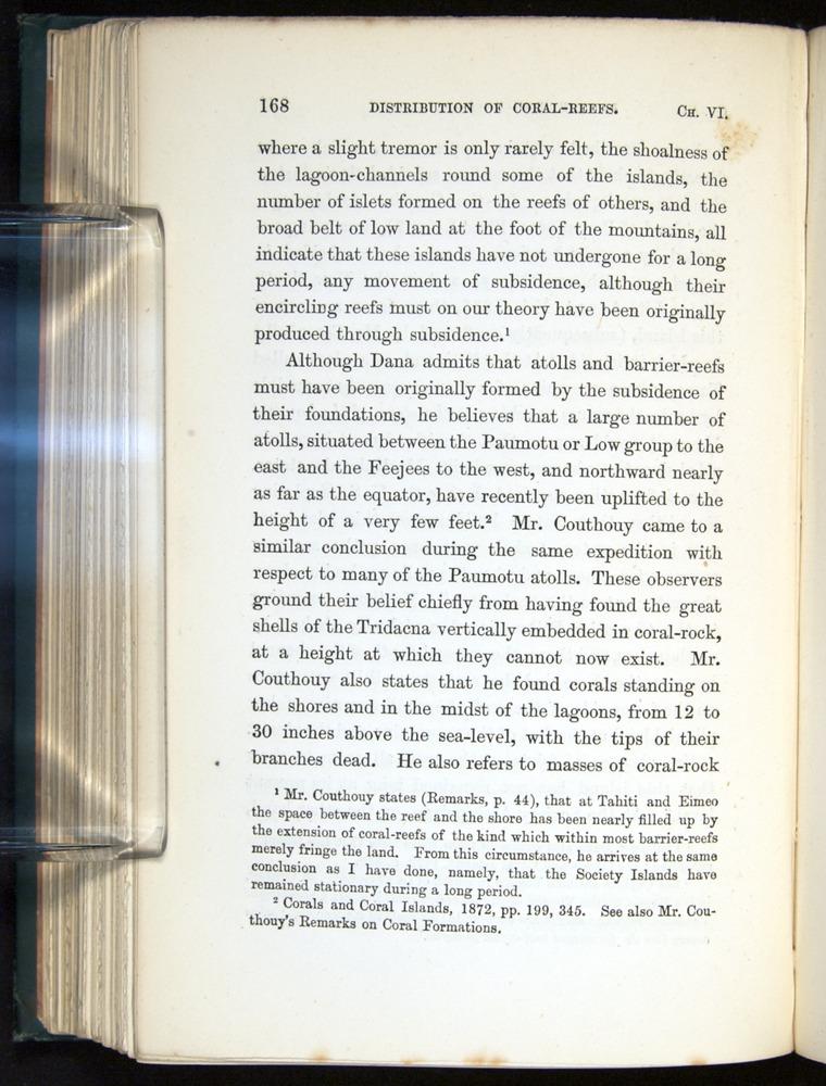 Image of Darwin-F275-1874-168